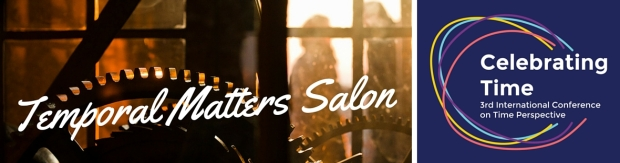 Temporal Matters Salon