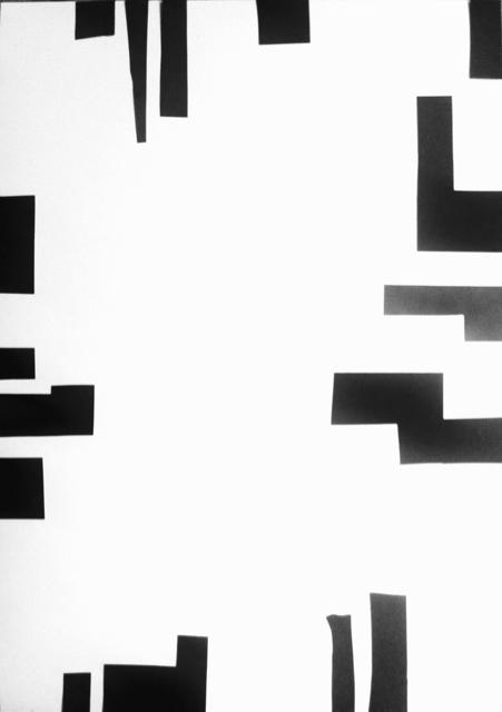 creative-rendezvous-13