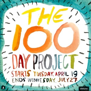 100dayproject
