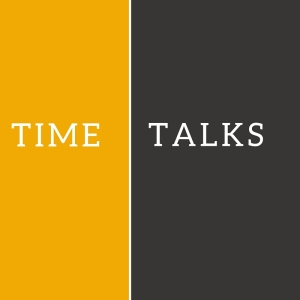 time-talks