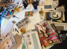 creative-time-studio-workshop-creative-flow-resource-6