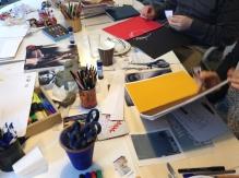 creative-time-studio-workshop-creative-flow-resource-7