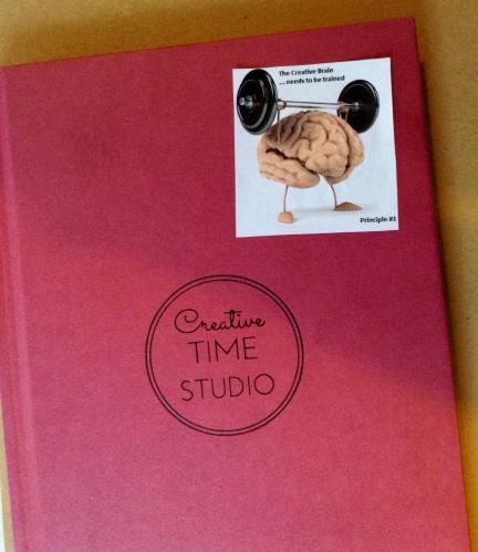 creative-time-studio-workshop-creative-flow-resource-8