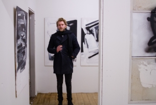 morten-ravn-exhibit-2017-8