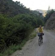 anna-sircova-biking-gorge-trip