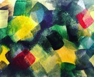 Anna-Sircova-Inner-Art - 12