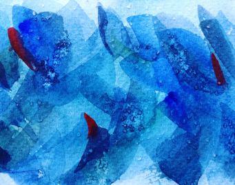 Anna-Sircova-Inner-Art - 16