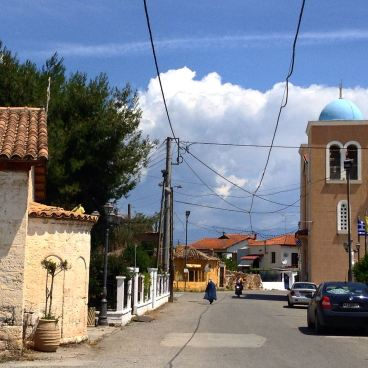 Greece-day-trips-retreat-anna-sircova - 4