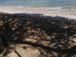 Greece-day-trips-retreat-anna-sircova - 5
