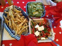 Greece-lamb-chops-cooking-anna-sircova - 13