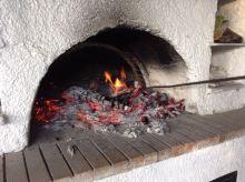 Greece-lamb-chops-cooking-anna-sircova - 2