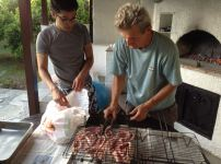 Greece-lamb-chops-cooking-anna-sircova - 5