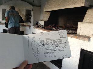 Greece-lamb-chops-cooking-anna-sircova - 9