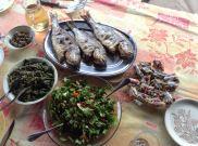 Greece-lunch-anna-sircova - 4