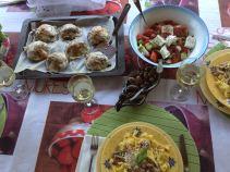 Greece-lunch-anna-sircova - 5