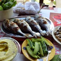 Greece-lunch-anna-sircova - 6