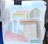 Greece-morning-sketches-anna-sircova - 13