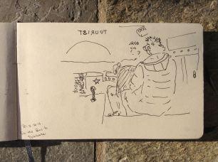 Nepal-sketches-anna-sircova - 16