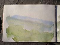 Nepal-sketches-anna-sircova - 22