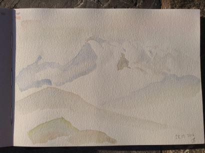 Nepal-sketches-anna-sircova - 24