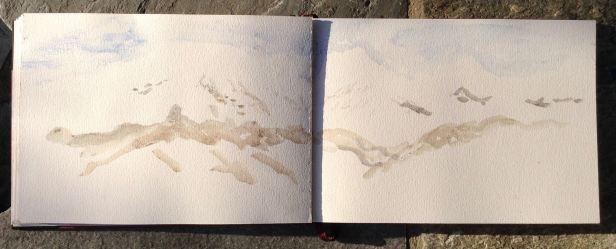 Nepal-sketches-anna-sircova - 29
