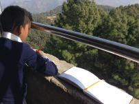 Nepal-sketches-anna-sircova - 3