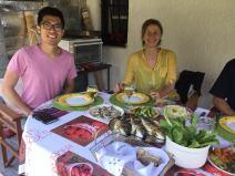 Stavrianna-retreat-cooking-anna-sircova