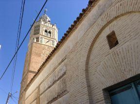 Tunis-Dougga-Anna-Sircova - 1