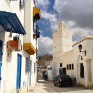 Tunis-Kairouan-Anna-Sircova - 4
