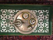 Tunis-Kairouan-Anna-Sircova - 5