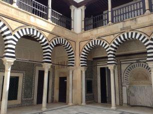Tunis-Kairouan-Anna-Sircova - 6