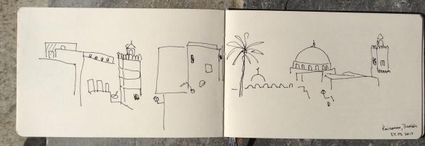 tunis-sketches-anna-sircova-4.jpg