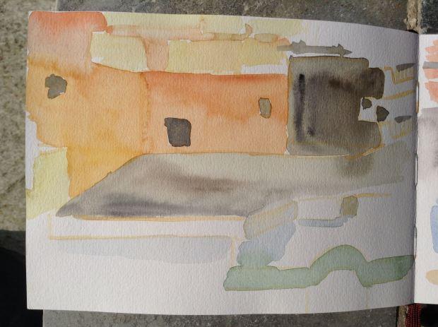 Tunis-sketches-Anna-Sircova - 9