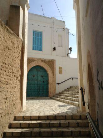 Tunis-Sousse-Anna-Sircova - 3