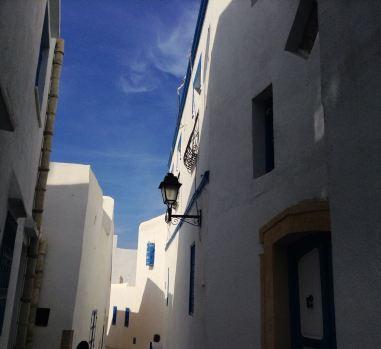 Tunis-Sousse-Anna-Sircova - 4