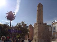Tunis-Sousse-Anna-Sircova - 5
