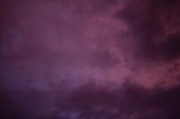 anna-sircova-kadaga-latvia-sunset-2017-13