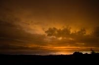 anna-sircova-kadaga-latvia-sunset-2017-2