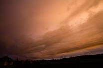 anna-sircova-kadaga-latvia-sunset-2017-5