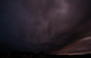 anna-sircova-kadaga-latvia-sunset-2017-9