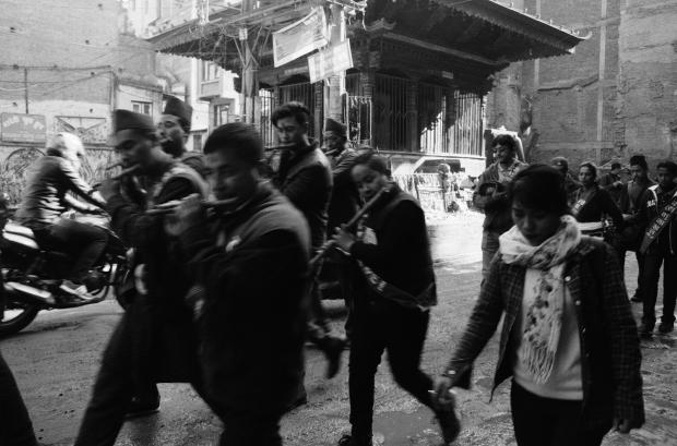 Kathmandu-Nepal-Anna-Sircova-December-2016-1