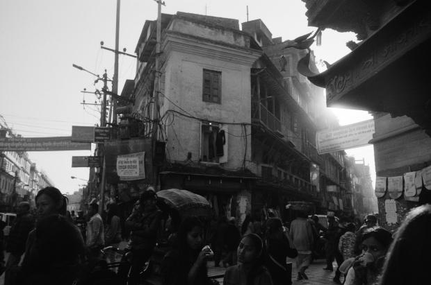 Kathmandu-Nepal-Anna-Sircova-December-2016-10