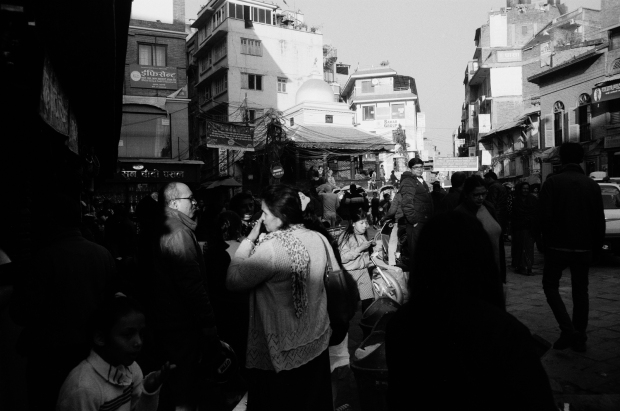 Kathmandu-Nepal-Anna-Sircova-December-2016-11