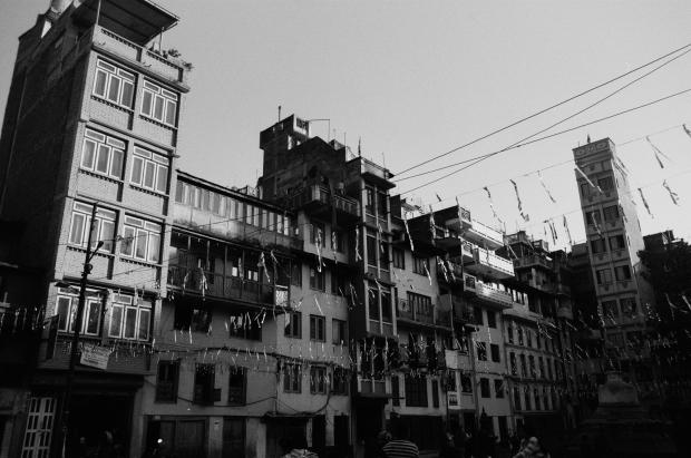 Kathmandu-Nepal-Anna-Sircova-December-2016-12