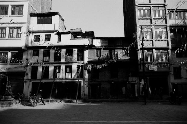 Kathmandu-Nepal-Anna-Sircova-December-2016-13