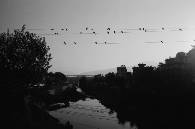 Kathmandu-Nepal-Anna-Sircova-December-2016-17