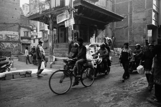Kathmandu-Nepal-Anna-Sircova-December-2016-2