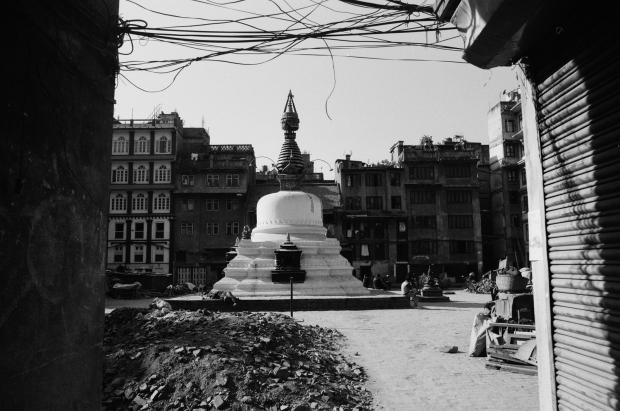 Kathmandu-Nepal-Anna-Sircova-December-2016-3