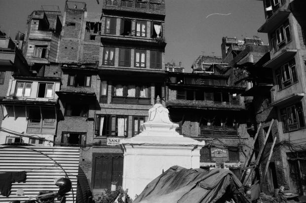 Kathmandu-Nepal-Anna-Sircova-December-2016-4