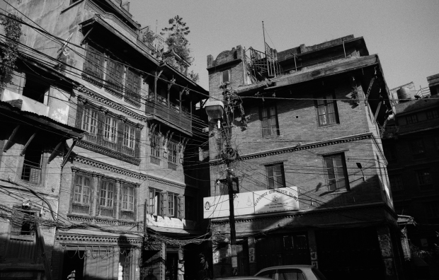 Kathmandu-Nepal-Anna-Sircova-December-2016-5